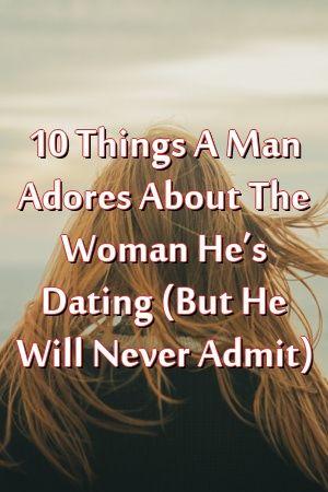 Never date a capricorn woman