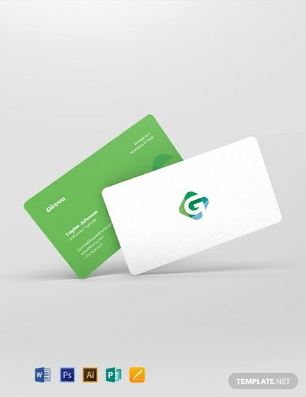 Free Business Card Templates Freebies Graphic Design Junction In 2021 Graphic Design Business Card Free Business Card Templates Visiting Card Templates