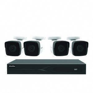 Top 10 Best Security Home Cameras Review Homesecuritycameras Wireless Home Security Systems Wireless Home Security Security Cameras For Home
