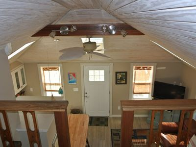 Charming Cottage Near The Beaches In Historic Wakefield Ri