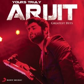 Mareez E Ishq From Zid By Arijit Singh On Apple Music In 2020 Hit Songs All Time Hit Songs Rap Songs