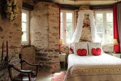 Vente Chambres D Hotes Ou Gite En Midi Pyrenees Gite Maison D Hotes Chambre D Hote