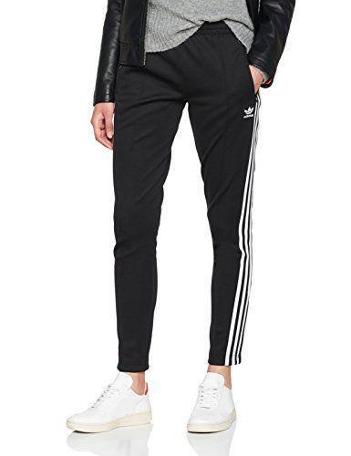 bas jogging femme adidas