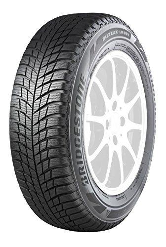 Bridgestone Blizzak Lm 001 225 45 R17 94v E B 72 All Weather Tire Amazon Co Uk Winter Tyres Bridgestone Bridgestone Tires