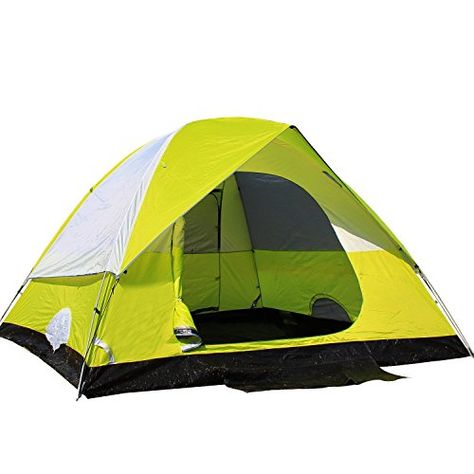 Tents Factory Different Size of 246