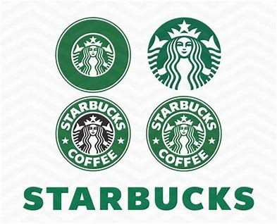 Image Result For Starbucks Logo Svg File Free Starbucks Logo Svg Cricut