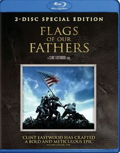 Flags Of Our Fathers Blu Ray Fathers Flags Ray Flags Of Our Fathers Father Adam Beach