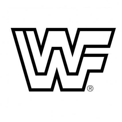 Wwf Nwo 61218 Free Eps Svg Download 4 Vector Wwf Vector Logo Wwf Logo