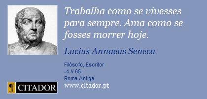 Top quotes by Lucius Annaeus Seneca-https://s-media-cache-ak0.pinimg.com/474x/68/bd/a8/68bda86b889bc71377d72d014d0e24ad.jpg