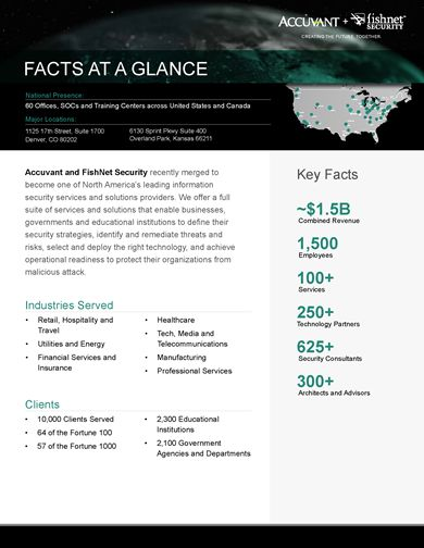 Sample Fact Sheets Fact Sheet Templates Word Excel Samples