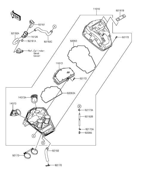 Afbeeldingsresultaat voor indicator relay wiring diagram