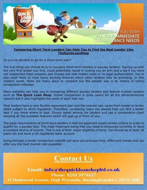 Payday loans lakeland florida picture 8