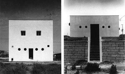 相田武文 – Blocks of Beauty | Structure architecture, Architecture ...