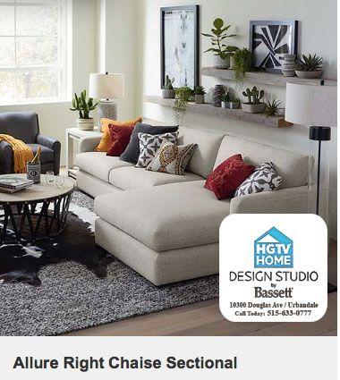 Home Bassett Furniture Living Room Home Furniture Furniture