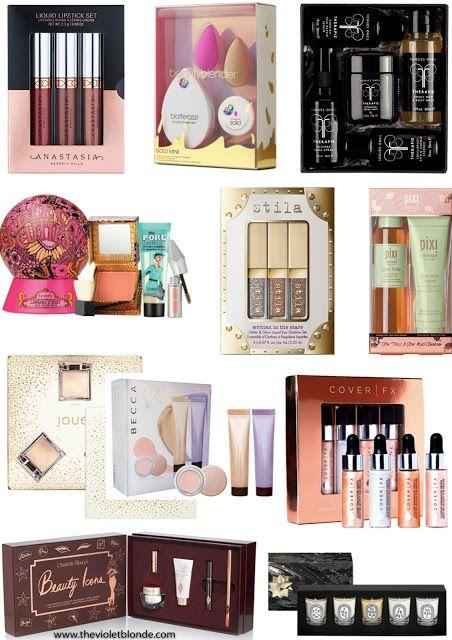 Pin on Beauty, Hair, Makeup, Nails, Body, Skin, Makeup Bag