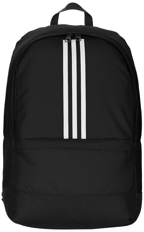 8e5874cc6162 Adidas Versatile 3Stripe Backpack F49827 by Shopperswear on Etsy ...