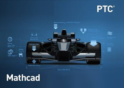 240 00 USD PTC Mathcad Prime 3 1 | Software in 2019