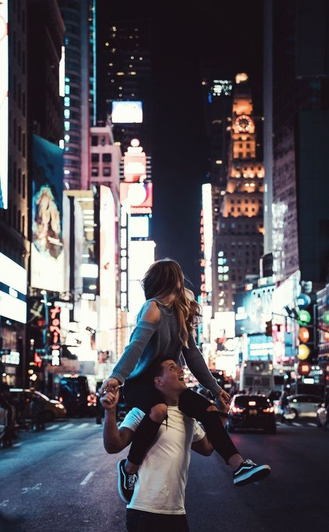 #timessquare #newyork #couplegoals #journey #nyc, #couplegoals #journey #newyork #timessquare #travel #travelfriends #travelideas #traveltipspacking