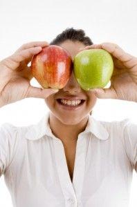 Healthy Diet Foods Lose Weight
