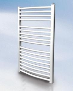 Radiant Heat Products Boilers Buderus Heating Systems