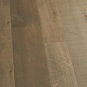 French Oak Half Moon 3 8 In T X 4 In And 6 In W X Varying Length Engineered Hard Engineered Hardwood Flooring Wood Floors Wide Plank Oak Engineered Hardwood