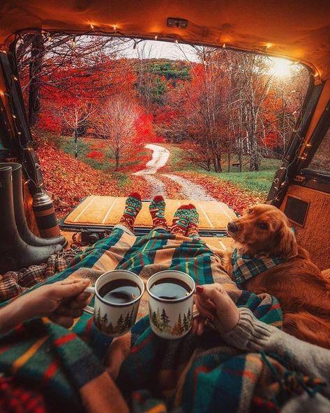Kiel James Patrick Woodstock, Vermont, Estados Unidos – The World Woodstock Vermont, Autumn Cozy, Autumn Fall, Autumn Nature, Cozy Winter, Autumn Aesthetic, Weekender, Van Life, Belle Photo