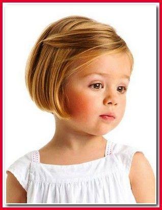 Baby Girl Short Hair Style Baby Hair Style Style Style Babyhairstyle Girls Short Haircuts Little Girl Short Haircuts Girl Short Hair