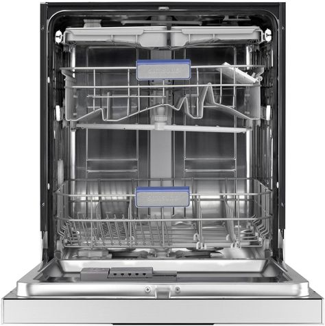 Samsung Dishwasher Kitchen Themes Integrated Dishwasher Samsung Dishwasher Kitchen Themes