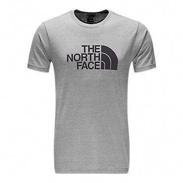 Fashion Men's Summer Geometry Flower of life T Shirt
