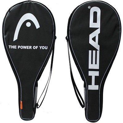 Single Tennis Racket Bag Best Tennis Gifts Tennis Bags Tennis Racquet Bag Tennis Racket Bag