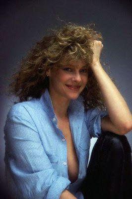 Kate Capshaw Sexy