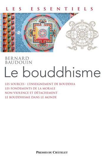 Le Bouddhisme Bernard Baudouin Introduction Aux Fondements Du Bouddhisme Les Vertus De L Exemple La Souffrance Et L This Book Social Security Card Ebooks