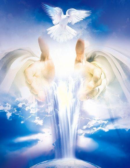 Lutter contre le péché d'impureté (péchés sexuels) - Sponsalité... - Page 24 68cc7085cf28bcaeb221b88fb34fc53e--holy-spirit-prayer-the-spirit