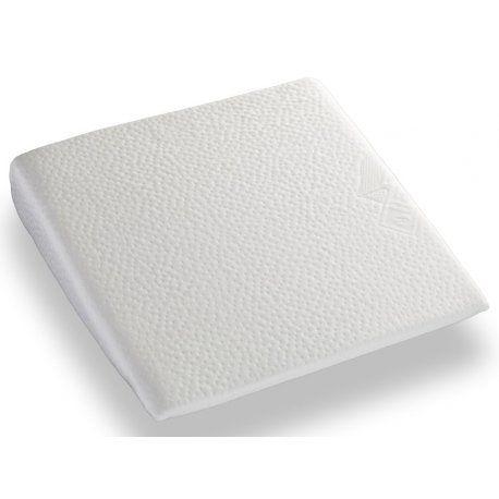 Bleiben Sie Bequem Mit Kissen Keil 7 Pillow Kissen