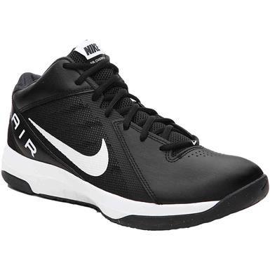 Nike Overplay IX Basketball Shoes