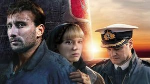 شاهد فيلم Kursk مترجم اون لاين Moviflex New Movies To Watch New Movies List New Movies In Theaters