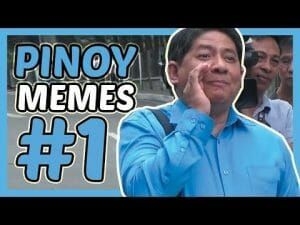 Funny Pinoy Memes Vol 1 On Funny Funnyvideo Video Clips Topfunny Best Funny Pictures Funny Memes Memes