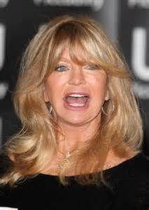 Goldie Hawn   Goldie hawn, Hairdo, Perfect couple