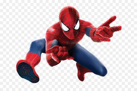 Spider Man Party Superhero Birthday Cupcake Png Download 700 700 Free Transparent Spiderman Pn Spiderman Homecoming Spiderman Disney Princess Silhouette
