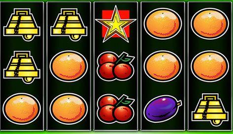 casino nb buffet menu monday Online
