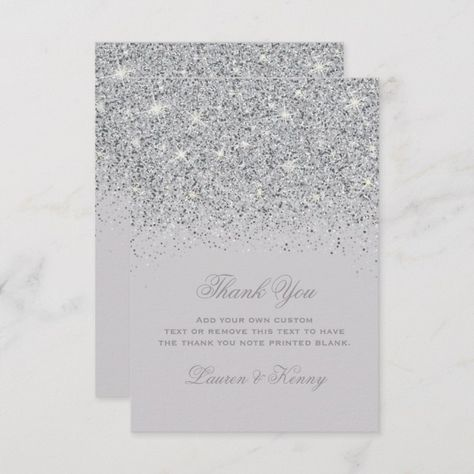 Create Your Own Flat Thank You Card Zazzle Com Custom Thank