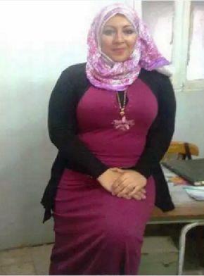 رقم جوال وتس بنت سعوديه Arab Girls Hijab Muslim Girls Arab Girls