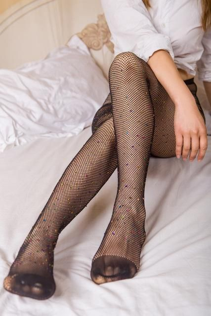 Legs N Pantyhose 21 Pantyhosecharm