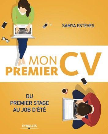 Exemple De Rapport De Stage Pharmacie Listes Des Fichiers Et Notices Pdf Rapport De Stage 3eme Lettre De Motivation Stage Exemple De Rapport