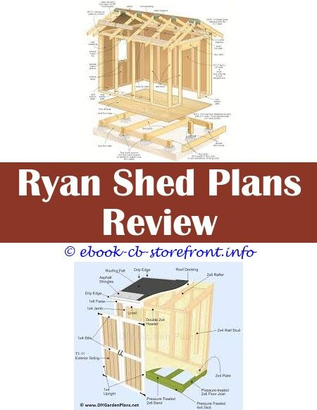 8 Capable Ideas 5 Sided Shed Plans Free Shed Plans Lean To Garden Shed Plans 10 X 16 12 X 12 Barn Shed Plans 12x16 2 Story Shed Plans