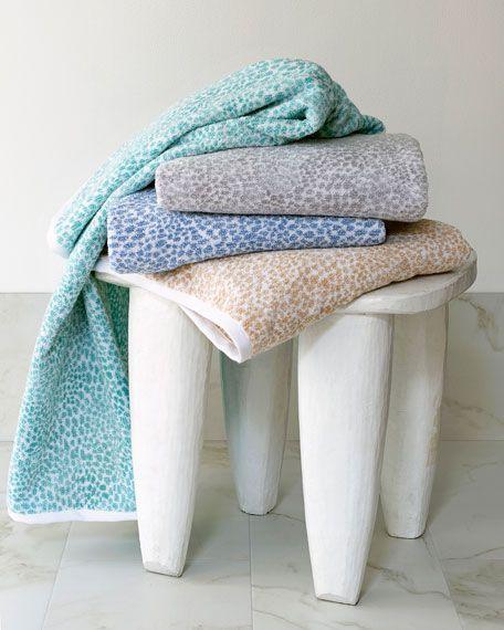 Nikita Wash Cloth Hygge Home Bath Washing Clothes Bath Towels