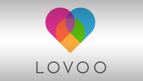 8558 Hack: Lovoo Hack Credits VIP online generator club