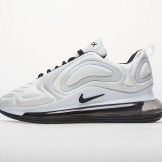Nike air max, Nike air jordan shoes, Nike