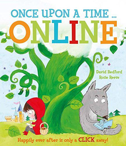 Teaching digital citizenship with picture story books - Ditch That Textbook Library Lessons, Library Books, Piano Lessons, Library Ideas, Library Skills, Dream Library, Picture Story Books, Kids Story Books, Cyber Safety