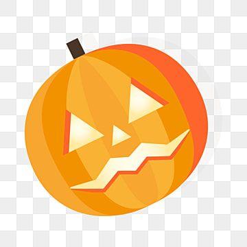 Halloween Png Imagenes Transparentes Vectores Y Archivos Psd Descarga Gratuita En Pngtree Pumpkin Png Halloween Pumpkins Halloween Typography